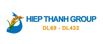 Hiep-Thanh